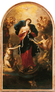http://www.salve-regina.com/images/thumb/5/5f/Vierge_marie_qui_defait_les_noeuds.png/180px-Vierge_marie_qui_defait_les_noeuds.png